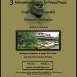 Primal People pg1